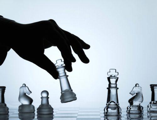 Jak być dobrze przygotowanym do negocjacji?