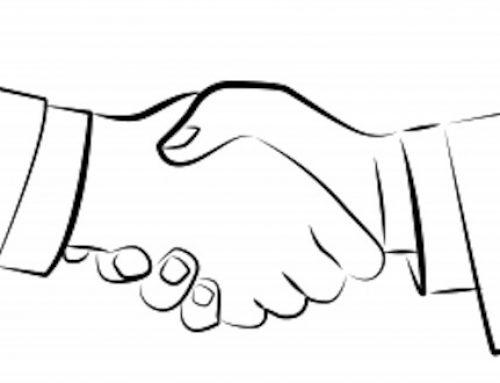 Osobowość negocjatora